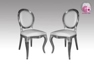 Krzesło art. 93/S