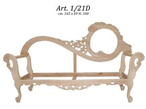 Art. 1/21 D