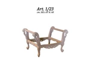 Art. 1/23