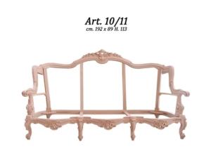 Art. 10/11