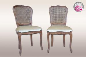 Krzesło art. 101 S