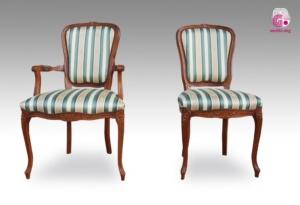Krzesło art. 101 SA/L
