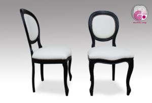 Krzesło art. 112 SST
