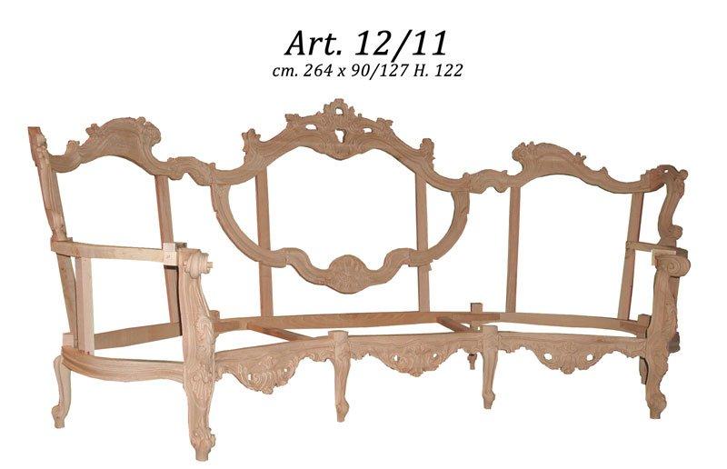 Art. 12/11