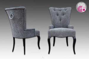 Krzesło art. 415 S