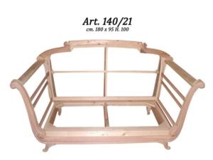 Art. 140/21