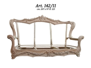 Art. 142/11