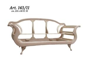 Art. 143/11