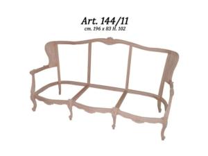 Art. 144/11