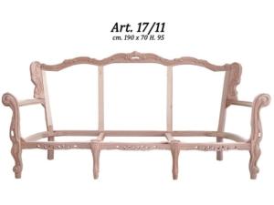 Art. 17/11