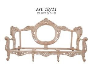 Art. 18/11