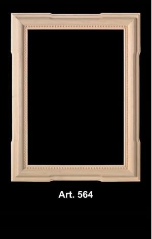 Art. 564