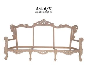 Art. 6/21