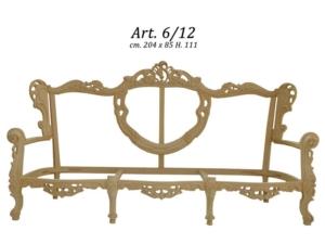 Art. 6/22