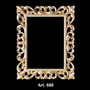 Art 688