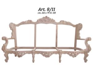 Art. 8/11