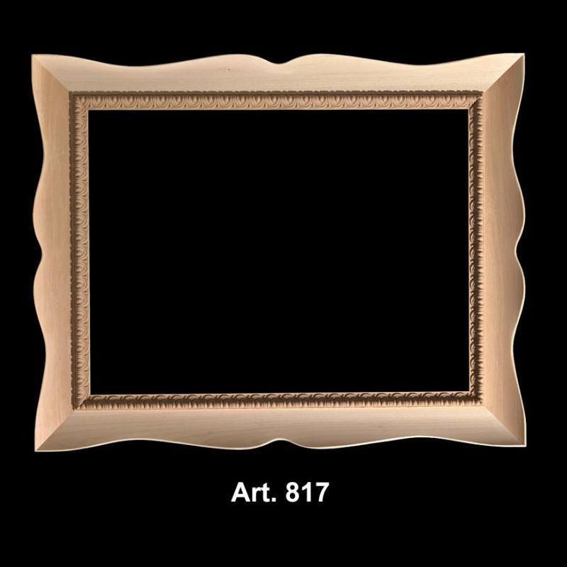 Art 817