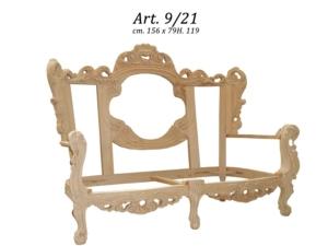 Art. 9/21