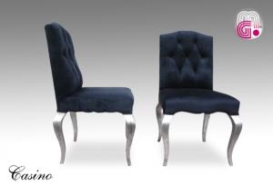 Krzesło Cassino