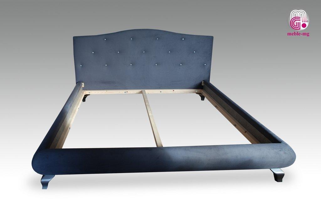 Łóżko Elena