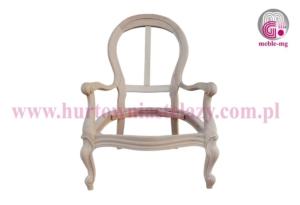 Fotel Art. 0710 P