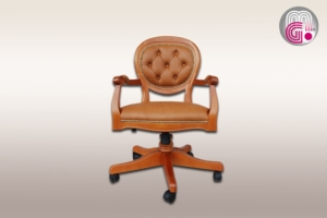 Fotel Biurowy art. 117