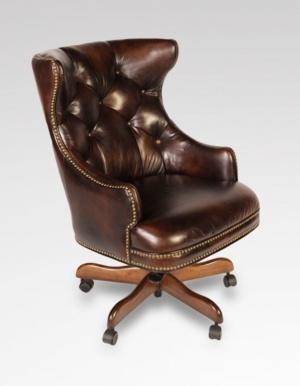 Fotel Biurowy Century