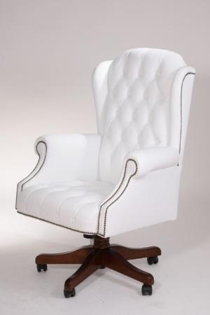 Fotel Biurowy Jenny