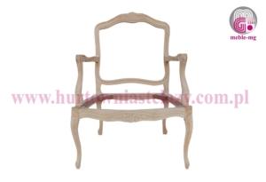 Fotel Brigida
