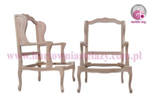 Fotel Stylowy 2