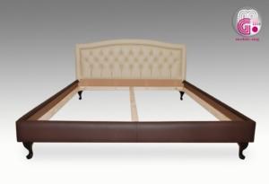 Łóżko Izabella