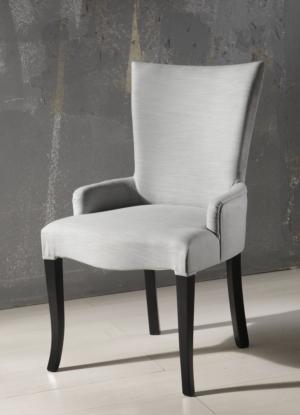 Krzesło Kominek Fotelowy