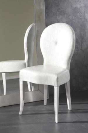 Krzesło Kominek 2
