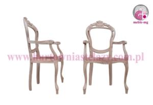 Krzesło art. 001