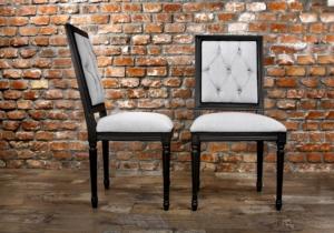 Krzesło art. 128/S