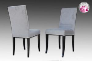 Krzesło art. 172 S