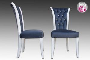Krzesło art. 173 / S , 173 / P