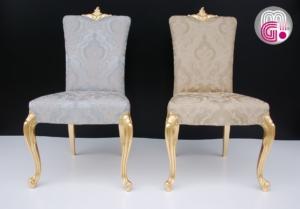 Krzesło art. 1837 / S