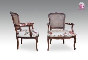 Krzesło art. 3265 P