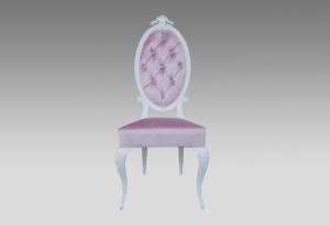 Krzesło art. 371S