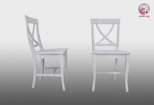 Krzesło art. 574/T
