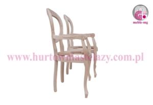 Krzesło art. 711 S