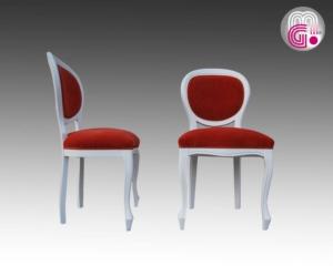 Krzesło art. 711 /S