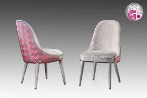 Krzesło art. 8777
