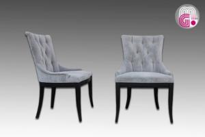 Krzesło art. MG 2