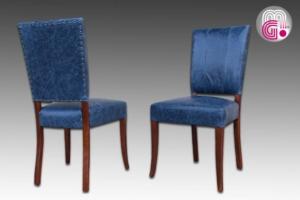 Krzesło Axel