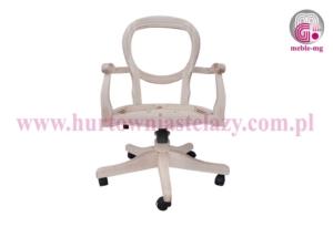 Krzesło Biurowe art. 117 B