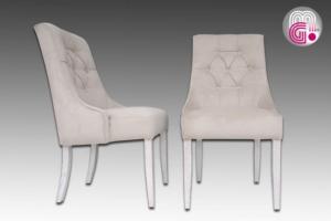 Krzesło Granada