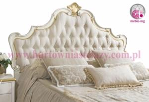 Łóżko ais. 3
