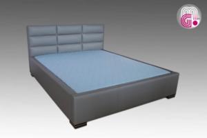 Łóżko Bibi